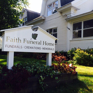 Faith_Funeral_Home