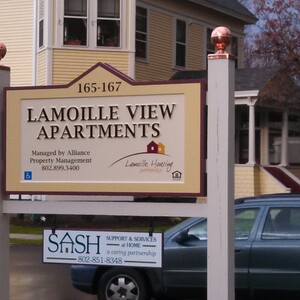 Lamoille_Housing
