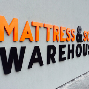 Mattress_and_Sofa_Warehouse
