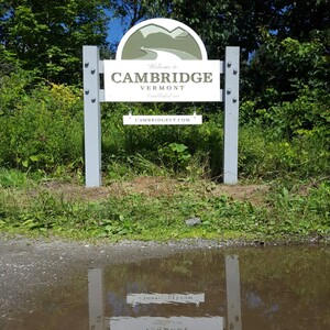 Welcome_to_Cambridge