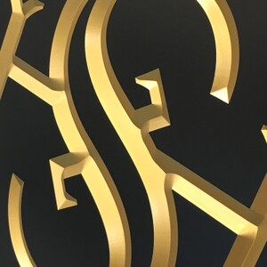gold_letters_carved_1