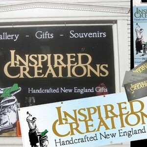 inspired creations graphics printed